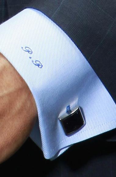 brera 67 bracciali collane anelli uomo pelle acciaio 1